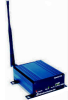 Serial Wireless Modem -- SWM910A