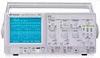 100 MHz, Cursor Readout Analog Oscilloscope - No Memory -- Instek GOS-6112