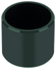 EP73™ Solid Polymer Self-Lubricating Thermoplastic Bearings -- 26 EP73 -- View Larger Image