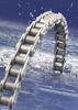 Renold Hydro-Service - Image