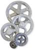 Idler Wheel Sheaves -- 145S