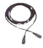 USB Cable -- FBUSB1394-11