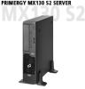 FUJITSU Server PRIMERGY Micro Servers - Image