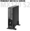 FUJITSU Server PRIMERGY Micro Servers