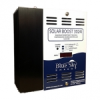 Solar Charge Controller -- Solar Boost 3024(D)iL-DUO