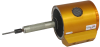 Radially Compliant Deburring Tools -- RS-151