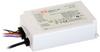LED Drivers -- 1866-3645-ND -Image