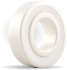 Ceramic Bearings Information
