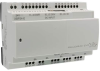 Controllers - Programmable Logic (PLC) -- 966-1899-ND -Image