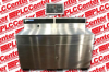 STERIS SC1224CD ( LARGE ULTRASONIC CLEANER VARIABLE AUTO FILL ) -Image