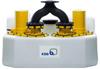 Floodable Single-pump or Dual-pump Sewage Lifting Unit -- Compacta®