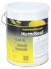 HumiSeal 1C49 Silicone Conformal Coating Clear 5 L Jug -- 1C49 5LT -Image