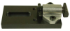 Spring Stop Clamp (Pad w/ Clamp) -- 14160