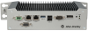 VersaView 5400 Box PC -- 6200P-NS3C1K -- View Larger Image