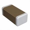 Ceramic Capacitors -- 490-3368-6-ND -Image