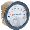 Rate-Master® Dial-Type Flowmeter -- Series RMV