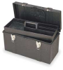 Struct Foam Tool Box,20 In -- 4R119