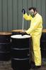 Drum Thief,220mL,43 In L,PK25 -- 8UP20