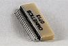 Nano Strip Connectors -- A79024-001