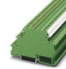 Electronic terminal block - EIK1-SVN-24P - 2940799 -- 2940799