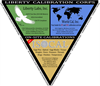 Liberty Calibration Corps