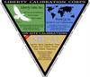 Liberty Calibration Corps - Image