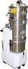 Three-Phase Industrial Vacuum Cleaner -- 3306