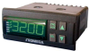 Compact Programmable Timer -- PTC-14 - Image