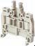 D1/5.P.ADO Series Terminal Blocks-Image