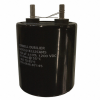 Film Capacitors -- 338-1392-ND - Image
