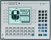 BKDR-16 -- MODEL BKDR-16 - Image