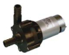 Pump with Magnetic Drive -- 41.008.200