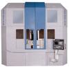 Vertical Grinding Machine -- 48 CNC