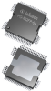 MultiChannel SPI Low Side Power Switch | FLEX -- TLE6244X