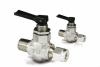 Toggle Valves - Image