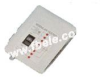 Cable Tester -- FBCT2036