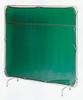MIG Welder Accessories -- 712220.0