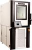 SE Series Single Stage Environmental Test Chamber -- SE-300
