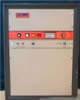 RF Amplifier -- 1000LA