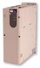 EtherCAT SERVOPACKs -- SGD7W - Image