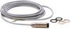 Inductive Prox Sensor -- 872C-A10C18-A2 - Image