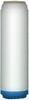 Green Wave Advantage MEP Scale Prevention Cartridge -- 382-GWA-10