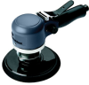 INGERSOLL RAND 311A ( SANDER ) -- View Larger Image