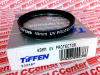 TIFFEN 49UVP ( LEN FILTER UV PROTECTOR 49MM 232407 ) -Image