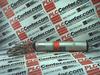 MAGNETIC ELEKTROMOTOREN SEK22-A-25 ( ACUATOR .06AMP 220V 15W ) -Image