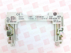 ALLEN BRADLEY 140-A210 ( CONTACT,AUXILIARY FOR MOTOR STARTER ) -- View Larger Image