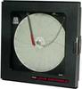 Circular Chart Recorder -- Series LCR10 - Image