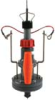 Wet-Tap Valve Type 3519