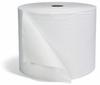 PIG Heavy-Duty Maintenance Wipers -- WIP309 - Image