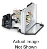 Acer EC.K0100.001 Replacement Lamp For X1161, X1161A, X1161N -- EC.K0100.001 - Image